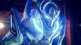 Astral Chain - screen - 2019-02-18 - 392019