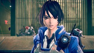 Astral Chain - screen - 2019-02-18 - 392021