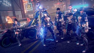 Astral Chain - screen - 2019-02-18 - 392023