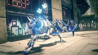 Astral Chain - screen - 2019-02-18 - 392024