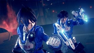 Astral Chain - screen - 2019-02-18 - 392026