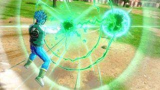 Dragon Ball: Xenoverse 2 id = 340873