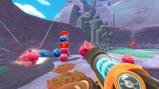 Slime Rancher - screen - 2016-11-03 - 333497