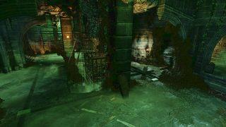 Killing Floor 2 id = 340883