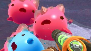 Slime Rancher - screen - 2016-11-03 - 333498