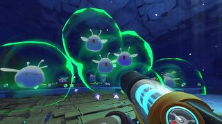 Slime Rancher - screen - 2016-11-03 - 333499