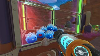 Slime Rancher - screen - 2016-11-03 - 333501