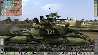 Symulator czołgu - screen - 2011-11-28 - 225914