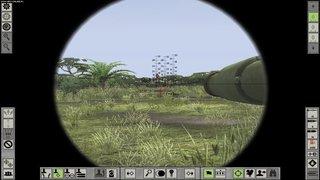 Symulator czołgu - screen - 2011-11-28 - 225918