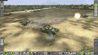 Symulator czołgu - screen - 2011-11-28 - 225921