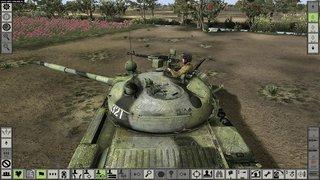 Symulator czołgu - screen - 2011-11-28 - 225922