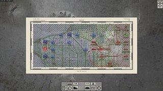 Symulator czołgu - screen - 2011-11-28 - 225923