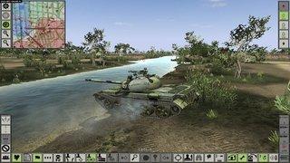 Symulator czołgu - screen - 2011-11-28 - 225924