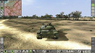 Symulator czołgu - screen - 2011-11-28 - 225925