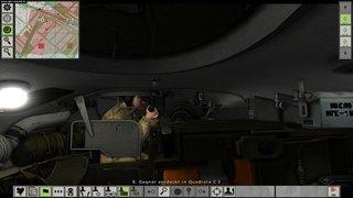 Symulator czołgu - screen - 2011-11-28 - 225926