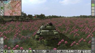 Symulator czołgu - screen - 2011-11-28 - 225927
