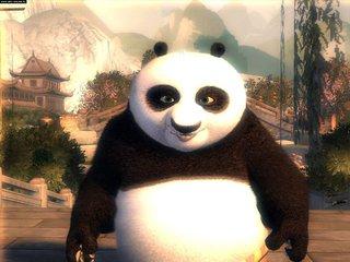 Kung Fu Panda - screen - 2008-12-12 - 128021