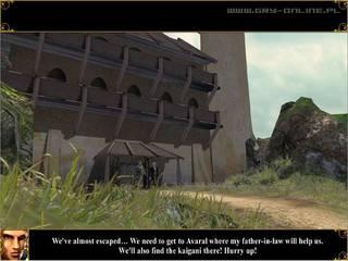Tajemnica Janatris - screen - 2004-06-21 - 27627