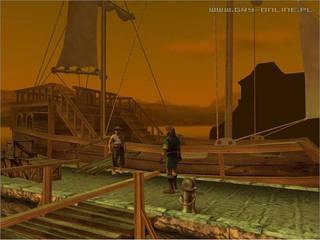 Tajemnica Janatris - screen - 2004-06-21 - 27628