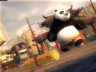 Kung Fu Panda - screen - 2008-12-12 - 128025