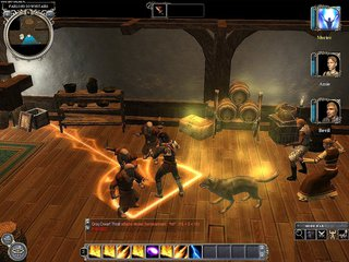 Neverwinter Nights 2 - screen - 2006-08-24 - 71159