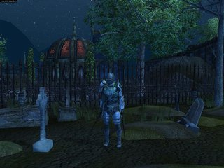 Neverwinter Nights 2 - screen - 2006-08-24 - 71161