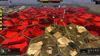 Storm Frontline Nation: III Wojna Światowa - screen - 2011-06-13 - 211960