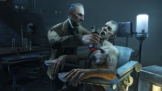 Dishonored: The Brigmore Witches - screen - 2013-08-02 - 267320