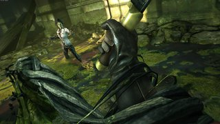 Dishonored: The Brigmore Witches - screen - 2013-08-02 - 267323