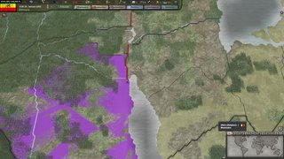Hearts of Iron III - screen - 2009-08-19 - 159484