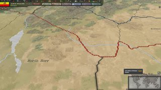 Hearts of Iron III - screen - 2009-08-19 - 159486