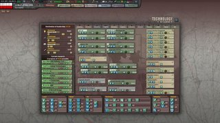 Hearts of Iron III - screen - 2009-08-19 - 159488