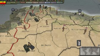 Hearts of Iron III - screen - 2009-08-19 - 159489