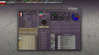 Hearts of Iron III - screen - 2009-08-19 - 159492