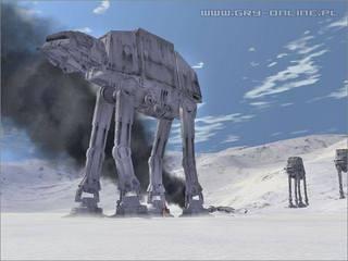 Star Wars: Rogue Squadron III: Rebel Strike id = 31401