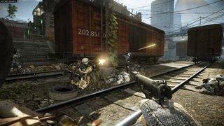 Warface - screen - 2012-10-23 - 250093