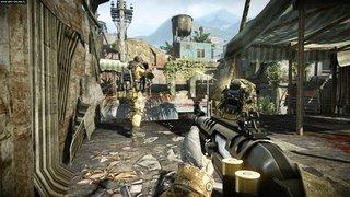 Warface - screen - 2012-10-23 - 250094