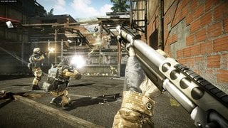 Warface - screen - 2012-10-23 - 250095