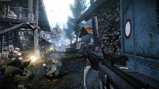 Warface - screen - 2012-10-23 - 250096