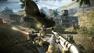 Warface - screen - 2012-10-23 - 250097