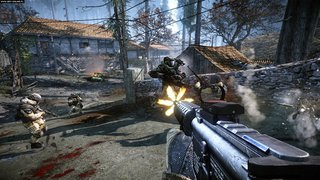 Warface - screen - 2012-10-23 - 250098