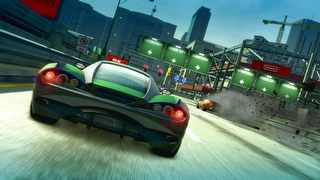 Burnout Paradise Remastered - screen - 2018-02-21 - 366481