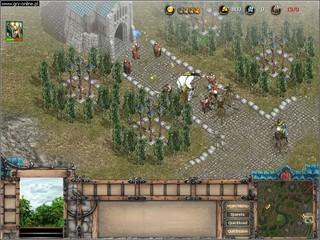 Rising Kingdoms id = 44553