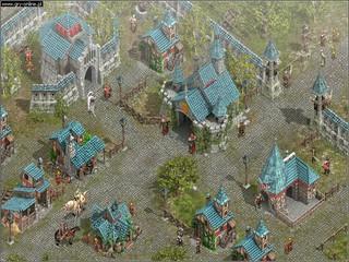 Rising Kingdoms id = 44554