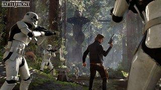 Star Wars: Battlefront id = 309551