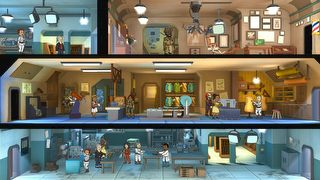 Fallout Shelter id = 341517