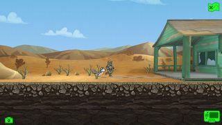 Fallout Shelter id = 341519