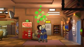 Fallout Shelter id = 341520
