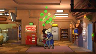 Fallout Shelter id = 341520