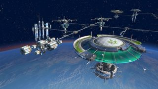 Anno 2205 - screen - 2016-07-21 - 326494